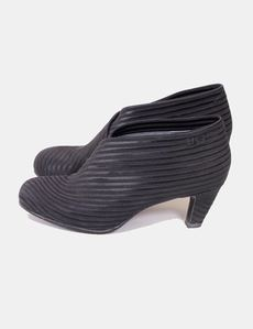 Zapatos Online Nude En United MujerCompra 80nPOwk