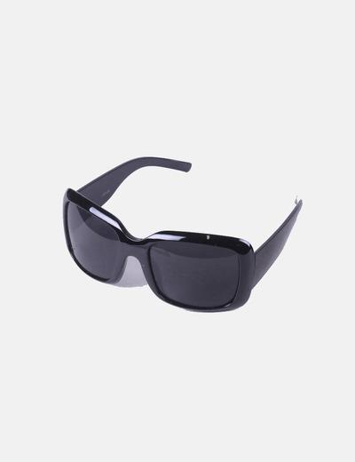 Multiópticas Sonnenbrille