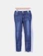Jeans pitillo ONLY