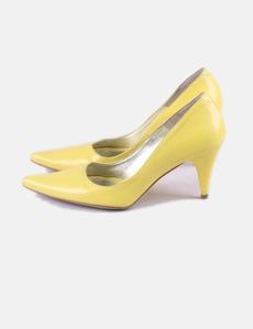 af4390b8d078 Billige Damen HIGH HEELS   Marken Günstig Kaufen auf Micolet.de