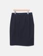 El Corte Inglés mini skirt