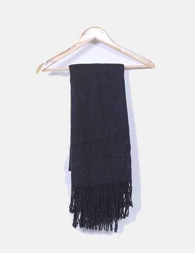 Foulard negro NoName