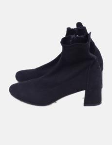 Ligne FemmeAchetez En Chaussures Springfield Sur iuOPkTXwZl