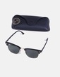 Lunettes de soleil rayban clubmaster Ray Ban