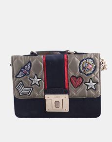4d0cb3ae1f Scarpe e borse ALDO donna | Shop Online su Micolet.it