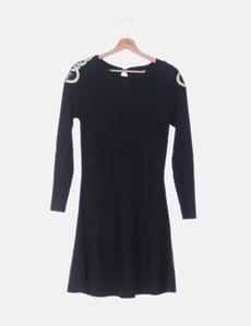 a2d5f46c1 Compra de roupa de mulher em segunda mão online em Micolet.pt