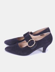 En Yolanda OusgburgCompra Zapatos Online D´ 80ONwvmn