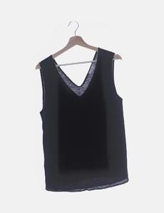3e18736ee Compra ropa de mujer de segunda mano online en Micolet.com