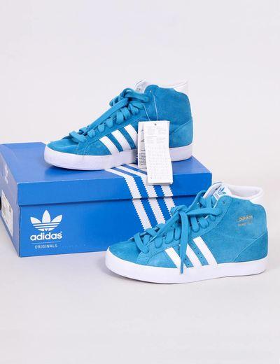 Adidas Adidas bota azul (descuento 53%) - Micolet 6cc9ea5fecc9b