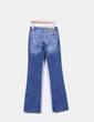 Jeans denim campana Vero Moda