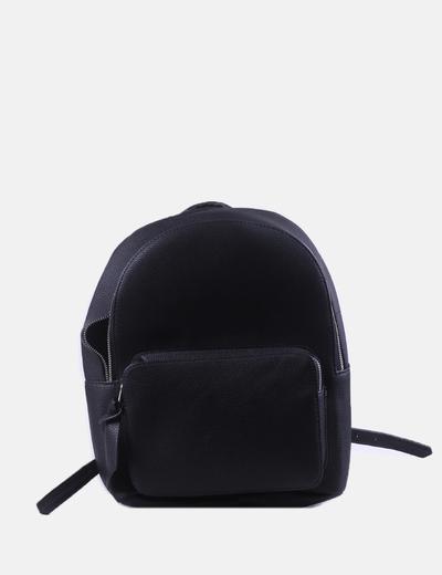 Stradivarius backpack