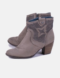 online store 9f1e6 456e8 Shoes TOM TAILOR Women | Buy Online on Micolet.co.uk