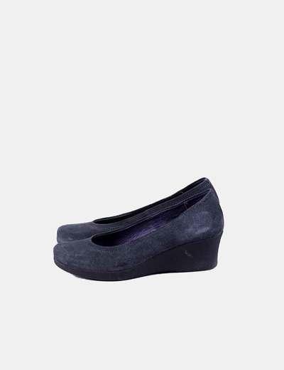 Chaussures à scratch TELLO