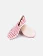 Chaussures plates Paez