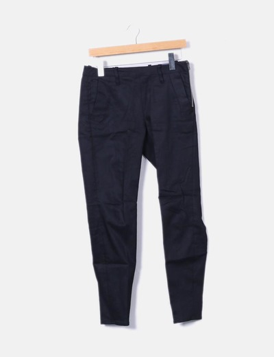 Pantalon chinos G-Star Raw