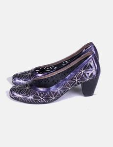 Compra Micolet De Zapatos Online Pitillos Baratos En Mujer WxxFZn