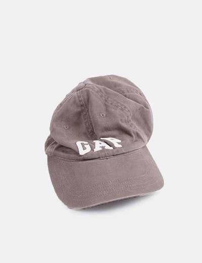 Chapeau/casquette GAP