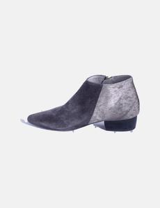 44ca115e Zapatos MIMAO para Mujer | Descuentos de hasta el 80%