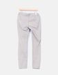 Pantalón marrón H&M