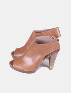 MujerCompra Salmagodi Zapatos En Online Salmagodi MujerCompra Zapatos nwPkZ8XN0O