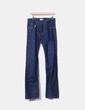 Jeans denim azul oscuro Aberdeen