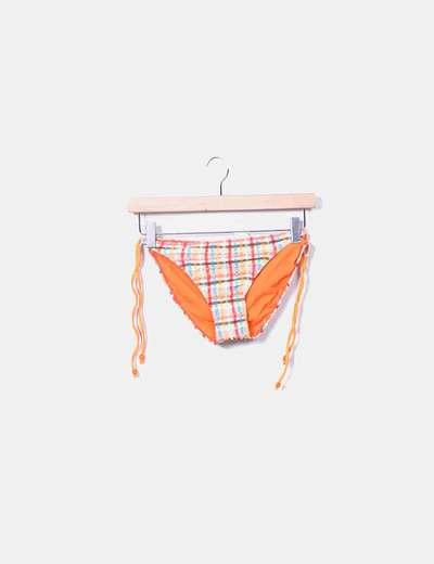 Bikini Multicolor Bikini De De Braga Multicolor Braga Braga De Bikini rxEdCoeBQW