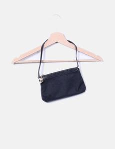 meet d1e4b b3f88 Saldi abbigliamento GUCCI   Outlet Store su Micolet.it