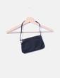 Pochette noire sac Gucci