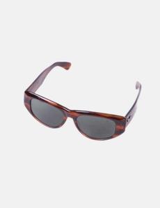 325a930ffd Comprar gafas RAY BAN a precio de outlet | Solo online en Micolet