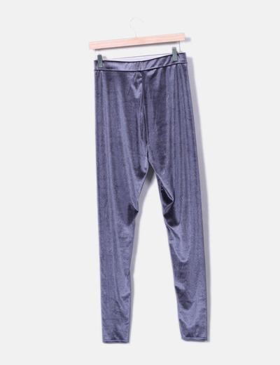 release date fd423 65723 legging-azul-terciopelo.jpg