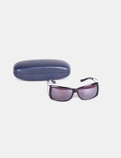 Gafas de sol rectangulares BLK-3F
