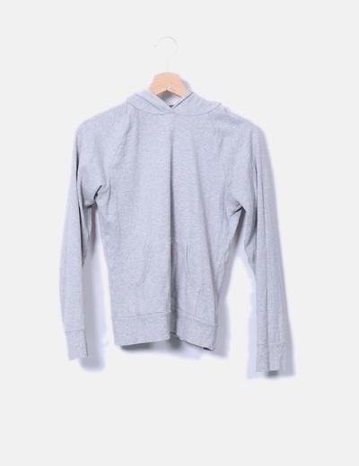 Sweatshirt Topshop