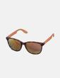 Gafas de sol lentes amarillas Carrera