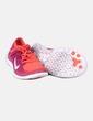 Chaussures corail de sport nike free 40 flyknit Nike