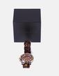 Reloj Michael Kors MK5216 tortoise Michael Kors