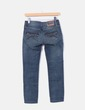 Pantalons slim Freesoul