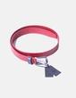 Cinturón rojo  Emidio Tucci