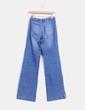 Jeans denim campana H&M