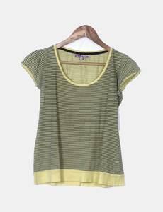 23324205c Compre roupa de INSIDE Shop Online I Grandes descontos em Micolet