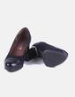 Chaussures à talon Pitillos