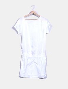 26c6d7abd1174 Vêtements System Action   Remises jusqu à -80% sur Micolet.fr