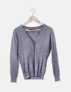 nuevo concepto 3d74f b0690 Jerseys Chaquetas FESTA Mujer | Compra Online en Micolet.com