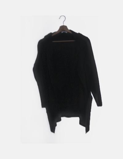 Malha/casaco Florencia