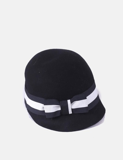 4e27e3815c512 Sfera Sombrero cloche (descuento 45%) - Micolet