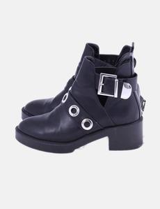 Zapatos MujerCompra Zapatos Pimkie MujerCompra Online En Pimkie CxrBdoe