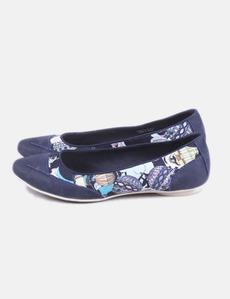 10a854e4 Calzado CAMPER de segunda mano | Compra Online en Micolet.com
