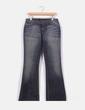 Jeans acampanado oscuro  Calvin Klein
