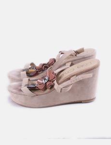 Precio ZapatosA De En Lola Outlet Cruz Online H2IeYEWD9b