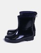 Oysho wellies