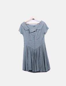 b0e5196c217f1 Compra online abbigliamento donna usato su Micolet.it